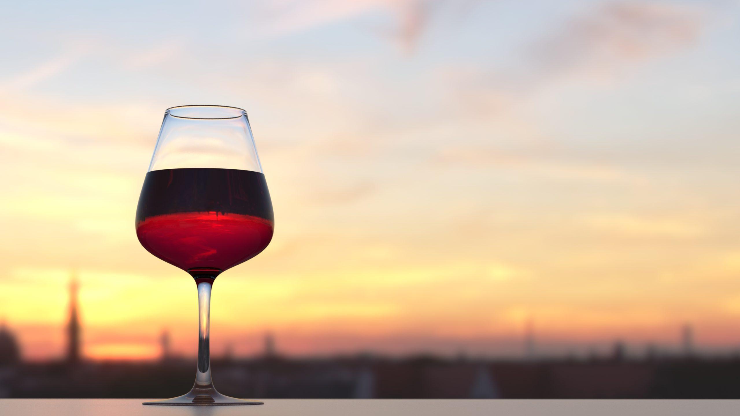 Alcohol en zwanger