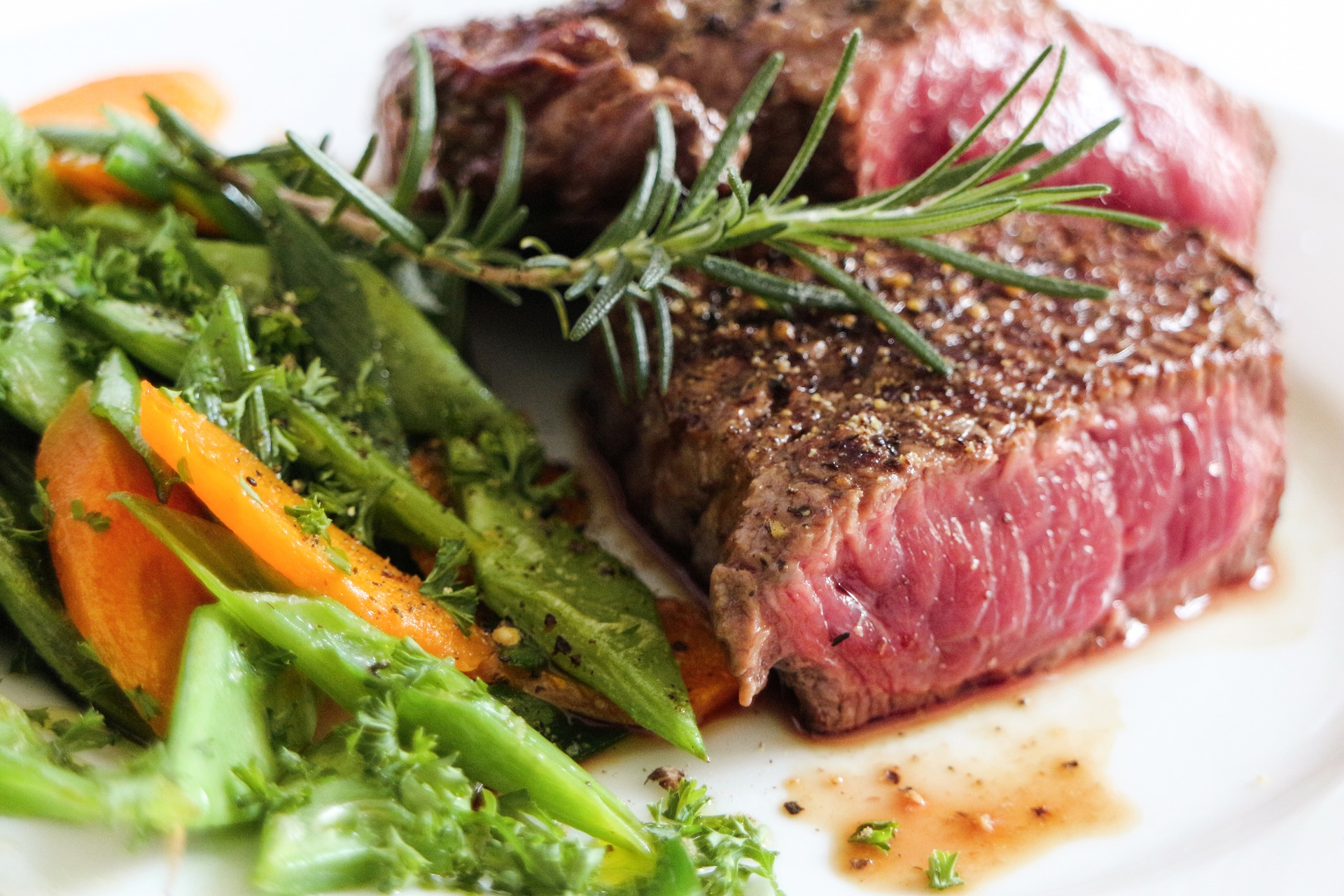 wat-mag-je-niet-eten-als-je-zwanger-bent-11-verboden-voedingsmiddelen