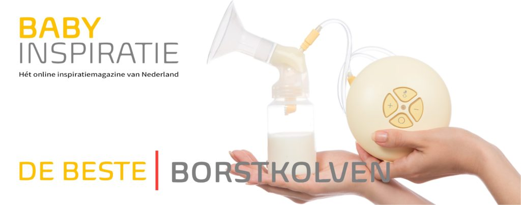 babyinspiratie.nl de beste borstkolven